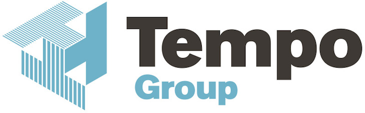 The Tempo Group